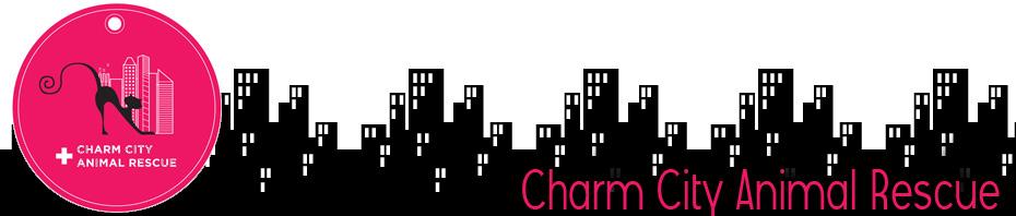 Charm City Animal Rescue